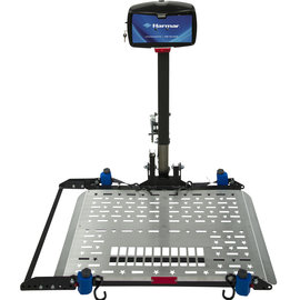 Harmar Mobility AL300 Fusion Lift