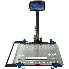 Harmar Mobility AL300HD Heavy-Duty Fusion Lift