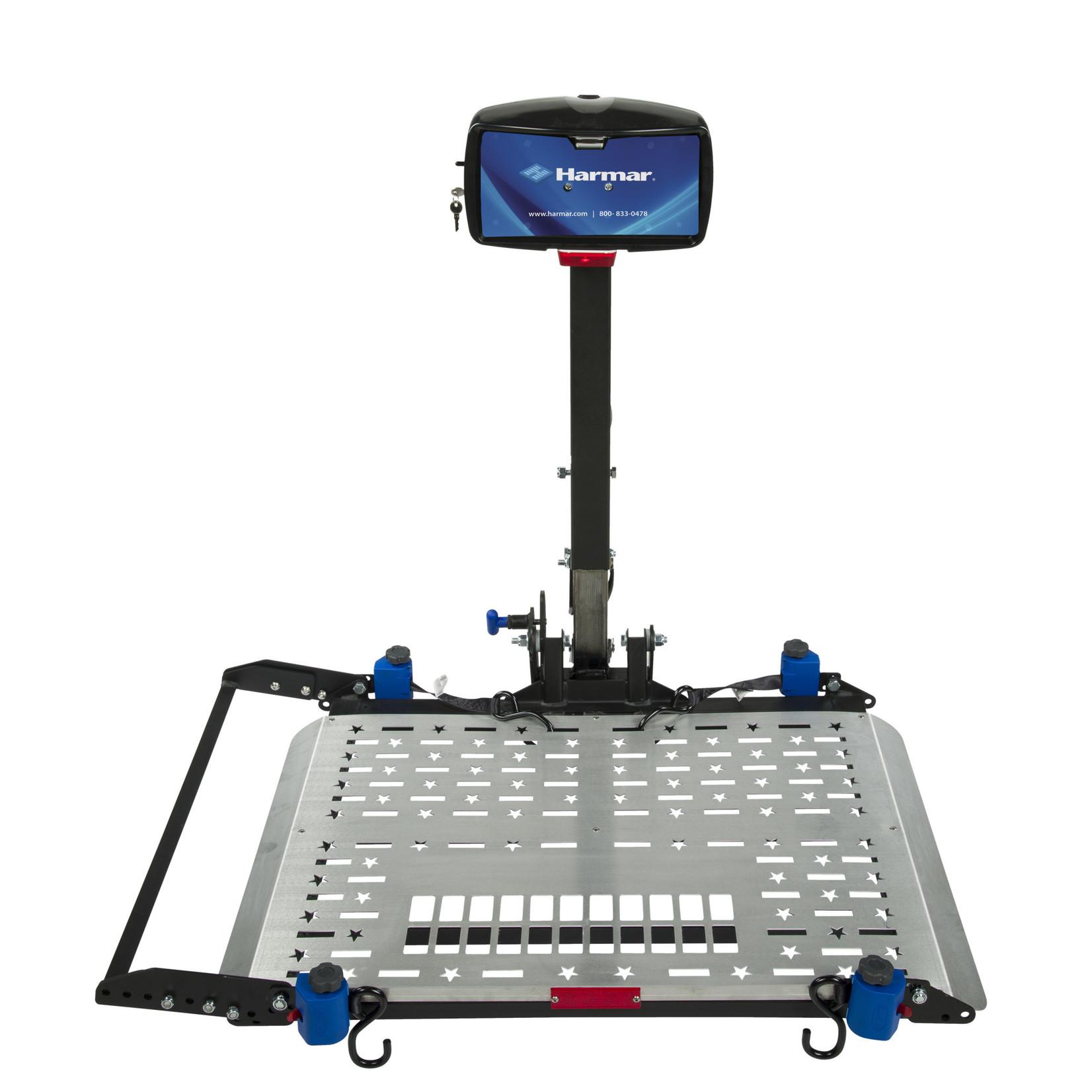 Harmar Mobility AL300RV RV Lift