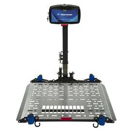 Harmar Mobility AL500 Universal Power Wheelchair Lift