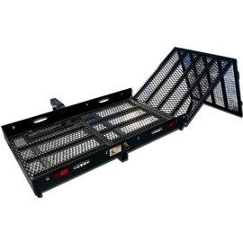 Harmar Mobility AL001 Universal Carrier Lift