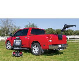 Harmar Mobility AL435T Tailgater Lift