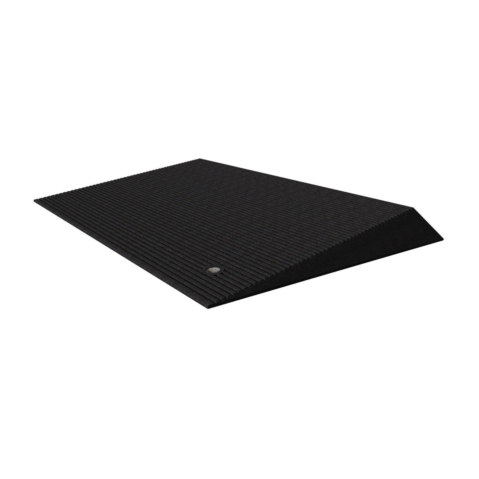 EZ Access TRANSITIONS® Angled Entry Mat -TAEM2.5