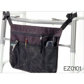 EZ Access EZ-ACCESSORIES® UNIVERSAL TOTE