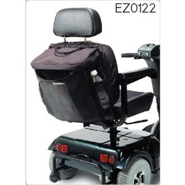 EZ Access EZ-ACCESSORIES® SCOOTER AND POWERCHAIR PACK - POWER CHAIR PACK