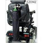 EZ Access EZ-ACCESSORIES® SCOOTER SINGLE OXYGEN