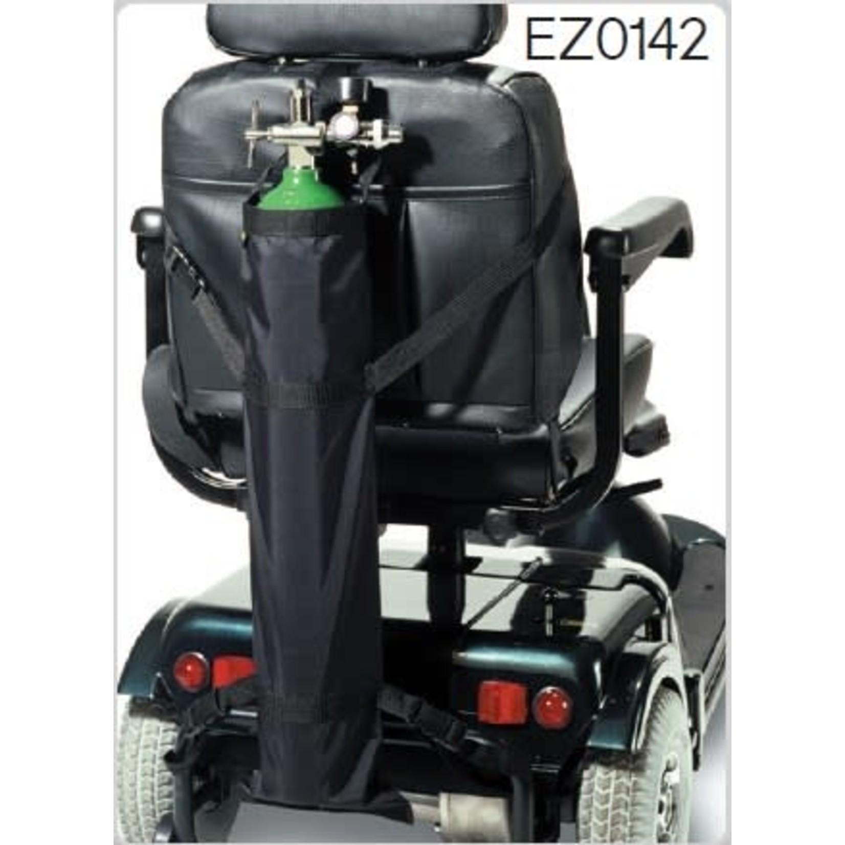 EZ Access EZ-ACCESSORIES® SCOOTER SINGLE OXYGEN