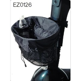 EZ Access EZ-ACCESSORIES® SCOOTER BASKET LINER