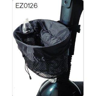 EZ Access EZ-ACCESSORIES® SCOOTER BASKET LINER