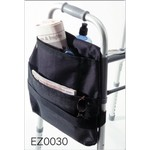 EZ Access EZ-ACCESSORIES® WALKER CARRYON - SIDE MOUNT