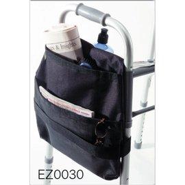EZ Access EZ-ACCESSORIES® WALKER CARRYON -SIDE MOUNT