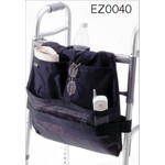 EZ Access EZ-ACCESSORIES® WALKER CARRYON - FRONT MOUNT