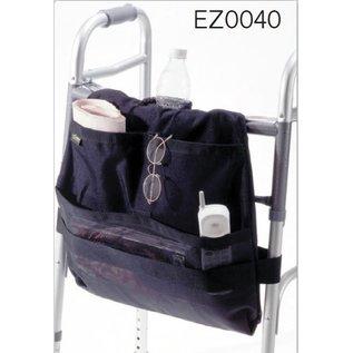 EZ Access EZ-ACCESSORIES® WALKER CARRYON -FRONT MOUNT