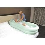 EZ Access EZ-BATHE® BODY WASHING BASIN