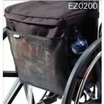 EZ Access EZ-ACCESSORIES® WHEELCHAIR PACK