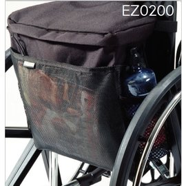 EZ Access EZ-ACCESSORIES® WHEELCHAIR PACK