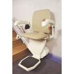 Chair Lifts For Stairs