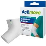 Actimove Actimove Mild Elbow Support