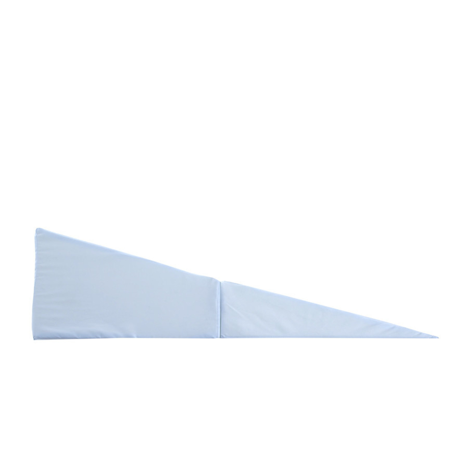 Essential Medical Folding Bed Wedge