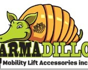 Mobility Lift Accessories