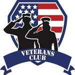 Veterans Club Discount