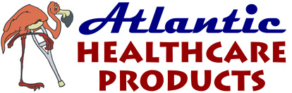 Atlantic Healthcare Products and Medical Supply