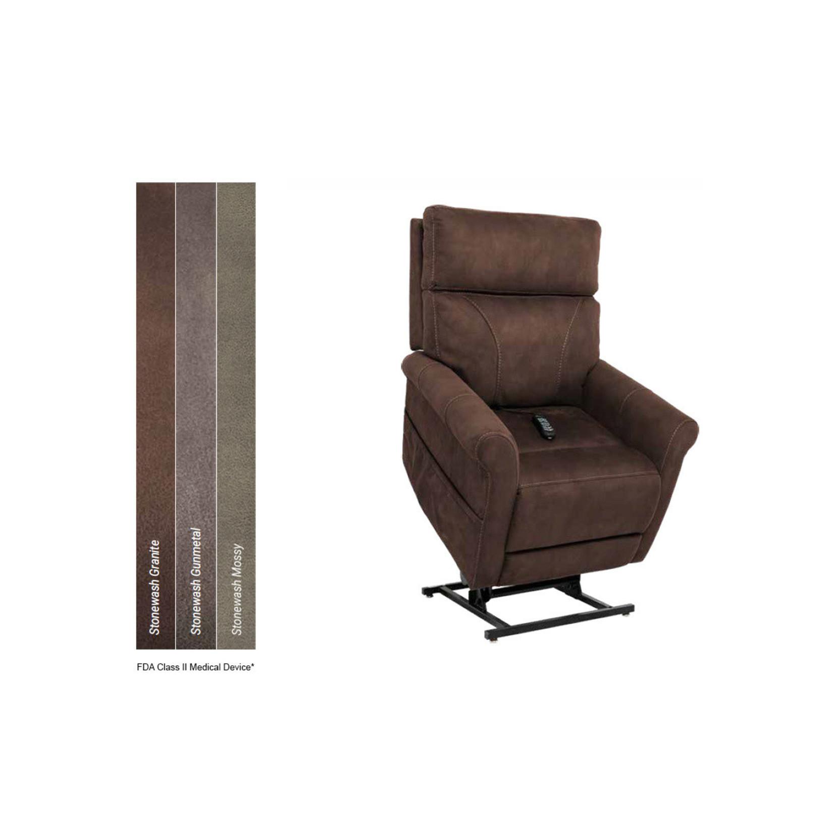 Pride Urbana Lift Chair