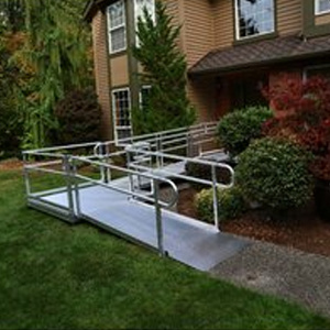 Accessibility | Home Modifications