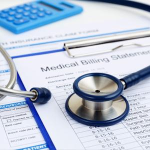 Insurance Billing for Medical Equiment