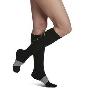 Athletic Compression Socks