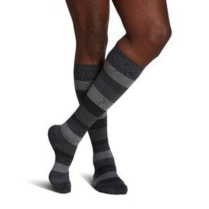 Men's Compression Stockings & Socks