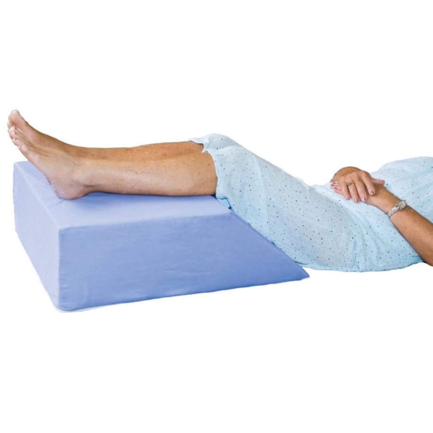 Elevating Leg Support