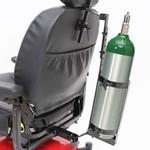 Power Wheelchairs Accessories