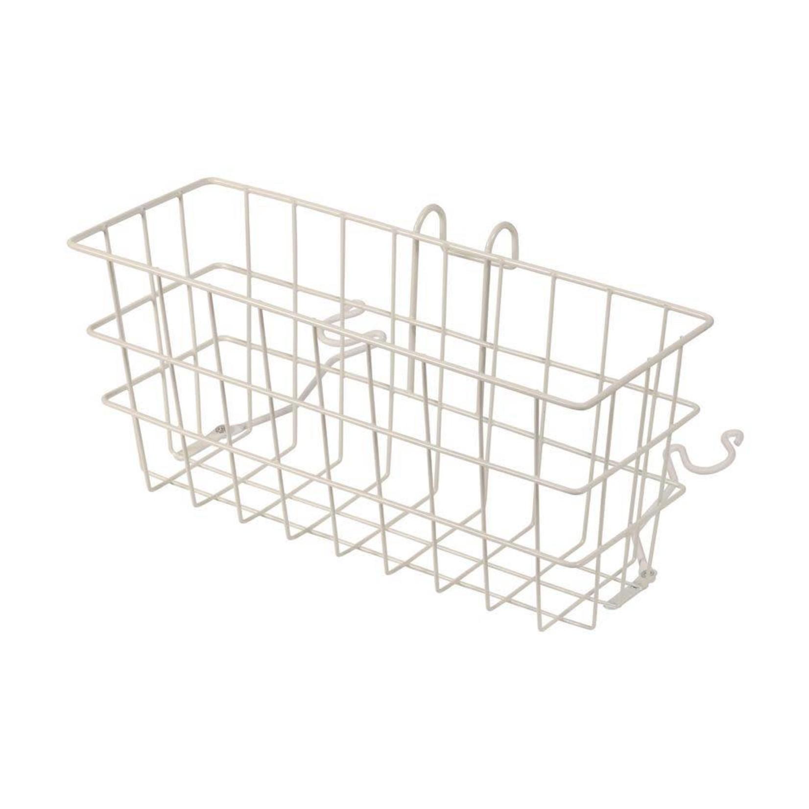 Flamingo Care Products Walker Basket - Universal