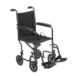Transport Chair - Rental Reservation