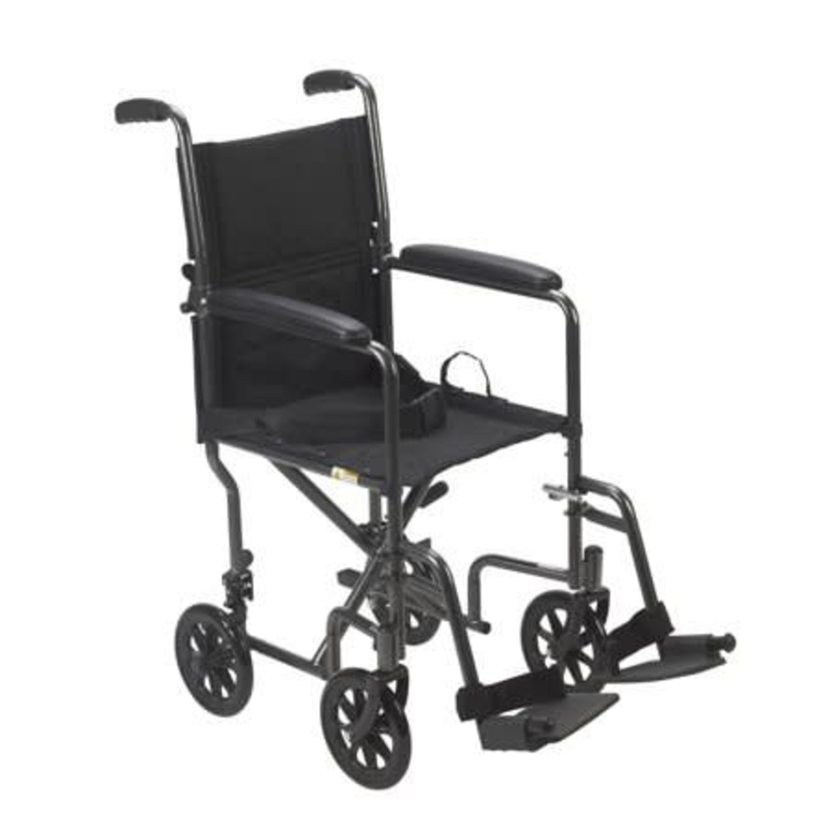 Transport Chair - Rental Reservation in Eastern Palm Beach County