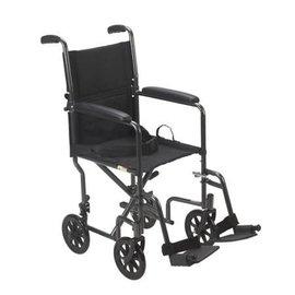 Transport Chair - Online Rental Reservation