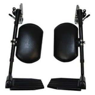 Heavy Duty Wheelchair - Online Reservation