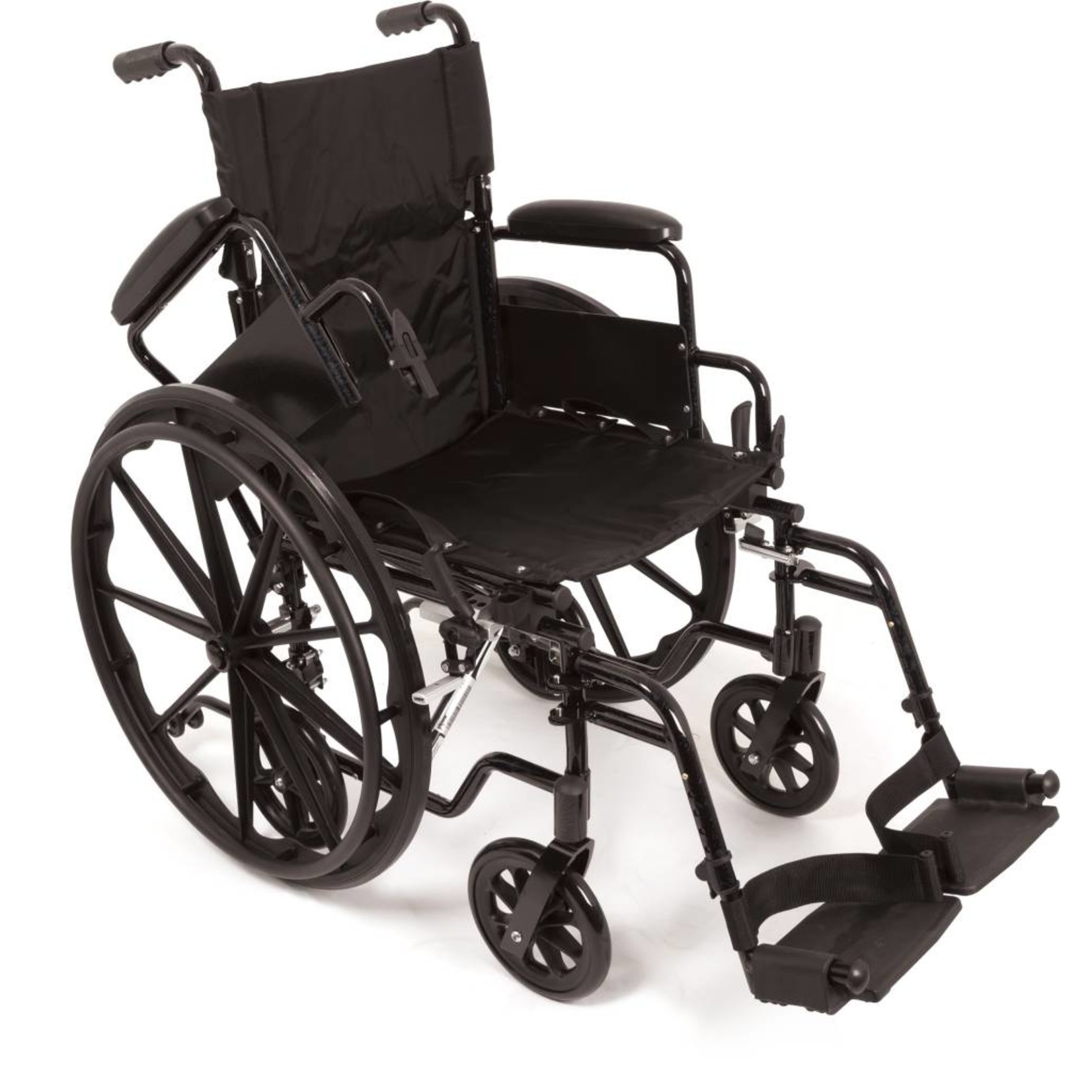 Wheelchair Combo - Rental Reservation in Eastern Palm Beach County