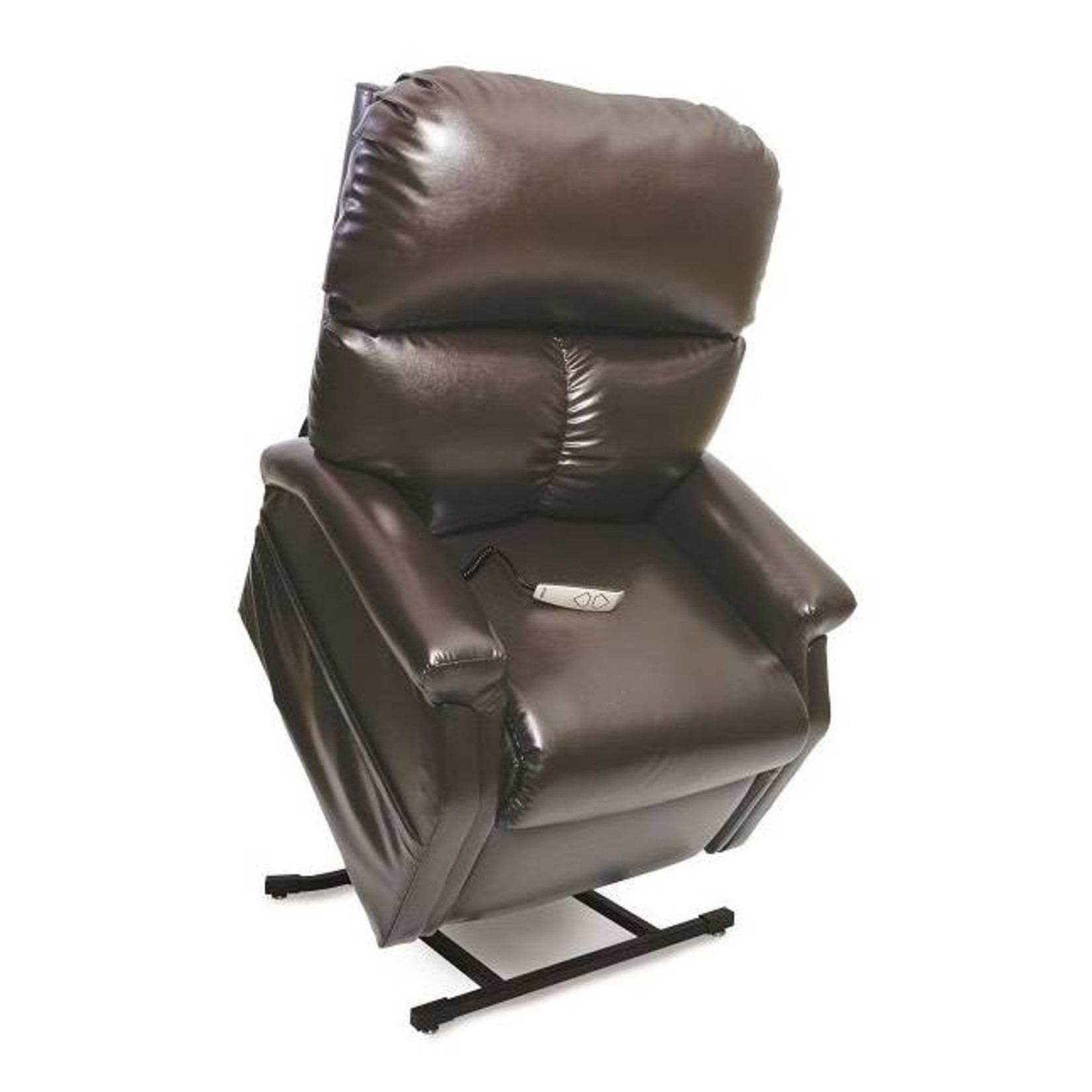 Lift Chair, Standard Single Motor - Rental Reservation in Eastern Palm Beach County