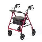 4 Wheel Walker - Rental Reservation