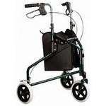 3 Wheel Walker - Rental Reservation