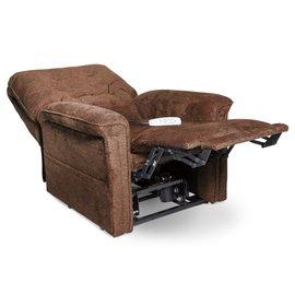 Pride Royal -Dual Motor Lift Chair