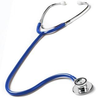 Prestige Medical Stethoscope Dual Head C:ROYAL (41)