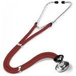 Stethoscope Sprague  C:Raspberry (41)