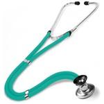 Stethoscope Sprague  C:Teal (41)