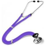 Stethoscope Sprague  C:PURPLE (41)