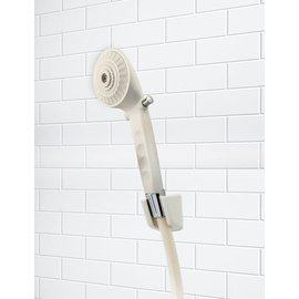 Essential Medical Hand Shower