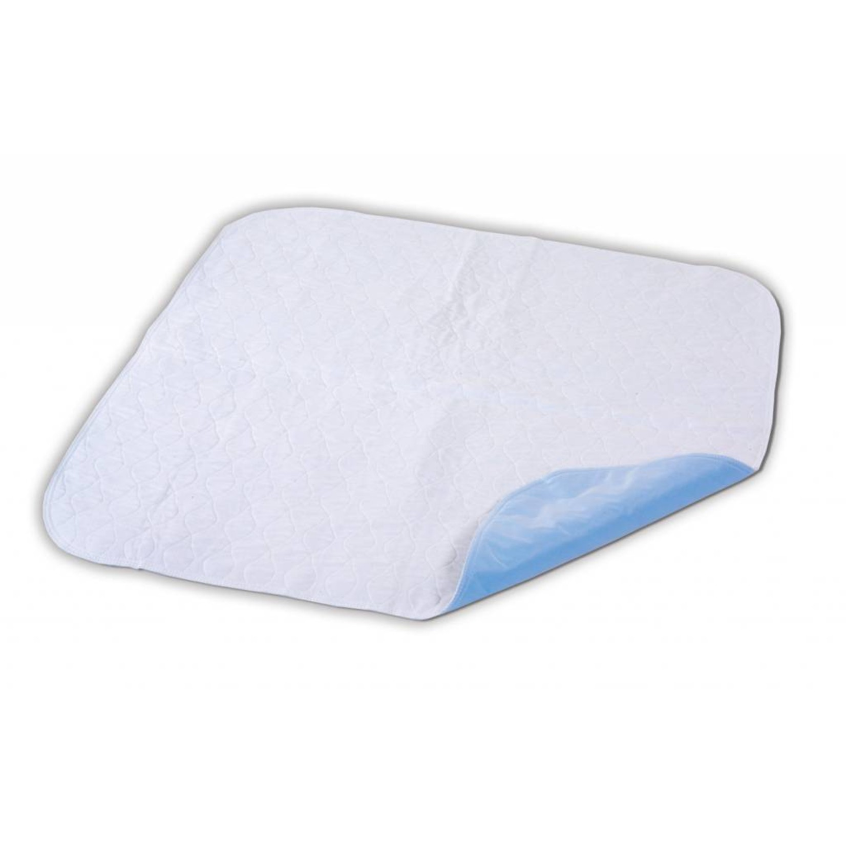 Essential Medical Underpad-reusable Chair pad 17x (6)