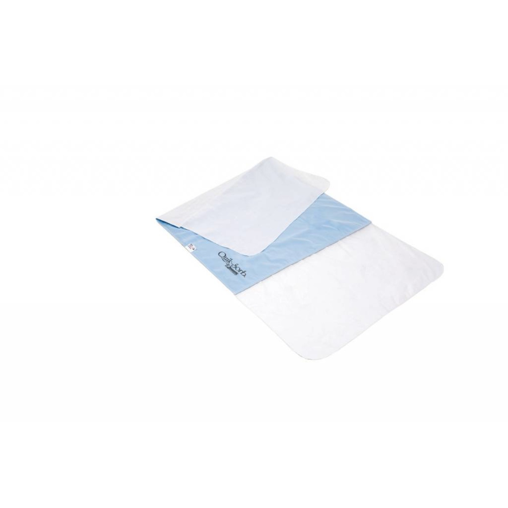 Essential Medical Re-Usable Underpad
